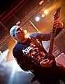 Juan Garcia (Guitarist).jpg