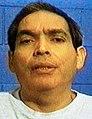 Juan Raul Garza.jpg