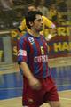 Juanin Garcia.jpg