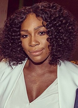 Judd Ehrlich Serena Williams Tribeca Film Festival (cropped).jpg