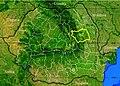 Judetul Bacau 3D map.jpg