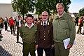 Jugendcamp bfkuu denkmay 0644 (35716576130).jpg
