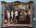 Juicio de París de Rubens, Galería Nacional, Londres, Inglaterra, 2014-08-11, DD 175.JPG