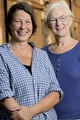 Jujja Wieslander & Lotta Geffenblad 2013-08-23 001.tiff