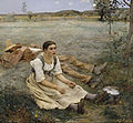Jules Bastien-Lepage - Hay making - Google Art Project.jpg