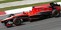 Jules Bianchi 2013 Malaysia FP1.jpg