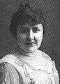 JuliaRebeil1917.jpg