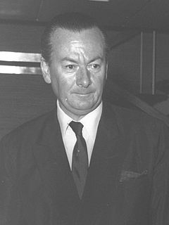 Julian Amery British politician (1919-1996)