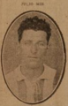 Julio Mir.png