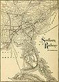 Julius Cahn's official theatrical guide. (1896) (14595369007).jpg