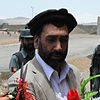 Juma Khan Hamdard of Afghanistan in 2010-cropped.jpg
