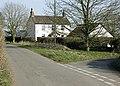 Junction of Coalpit Lane - geograph.org.uk - 1217323.jpg