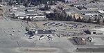 Juneau International Airport Main Terminal aerial view.jpg