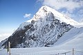 Jungfrau, Swiss Alps - 20100218.jpg