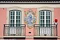 Junta de Freguesia de Penha de França - Lisboa - Portugal (49243859346).jpg