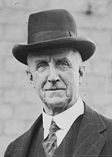Albert Piddington Australian politician