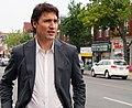 Justin Trudeau - Alex Guibord.jpg