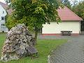 Justingen-Backhaus.jpg