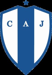 Juventud de Las Piedras Uruguayan football club