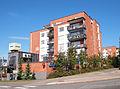Jyväskylä Kuokkala 2.jpg