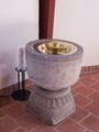 Källs-Nöbbelövs kyrka baptismal font.jpg