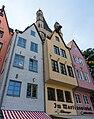 Köln, Häuser am Fischmarkt -- 2014 -- 1915.jpg