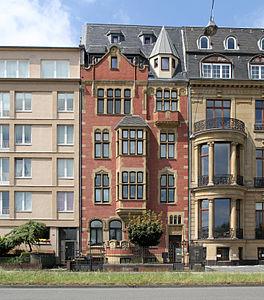 Köln Konrad-Adenauer-Ufer 65.jpg