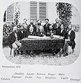 Küsnacht Lehrerschaft1874.jpg