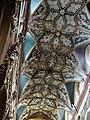Kłodzko, kościół par. p.w. Wniebowzięcia Matki Boskiej, poł.XIV, XVI, 2 poł. XVII, XIX - wnętrze e.JPG