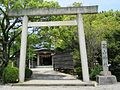 Kōzan Shrine in Tsu.jpg
