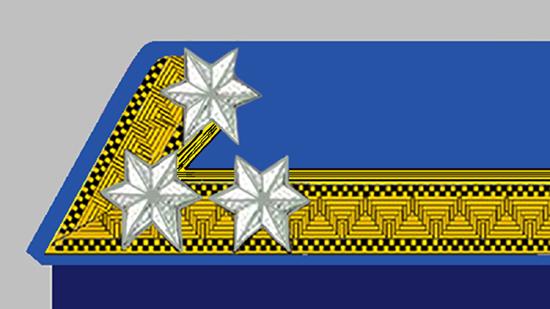 K.u.k. Kadett 1908-14