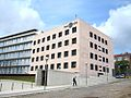 K2M Building-UPC.jpg