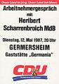 KAS-Germersheim-Bild-31821-2.jpg
