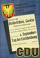 KAS-Solingen-Ohligs-Bild-2433-1.jpg