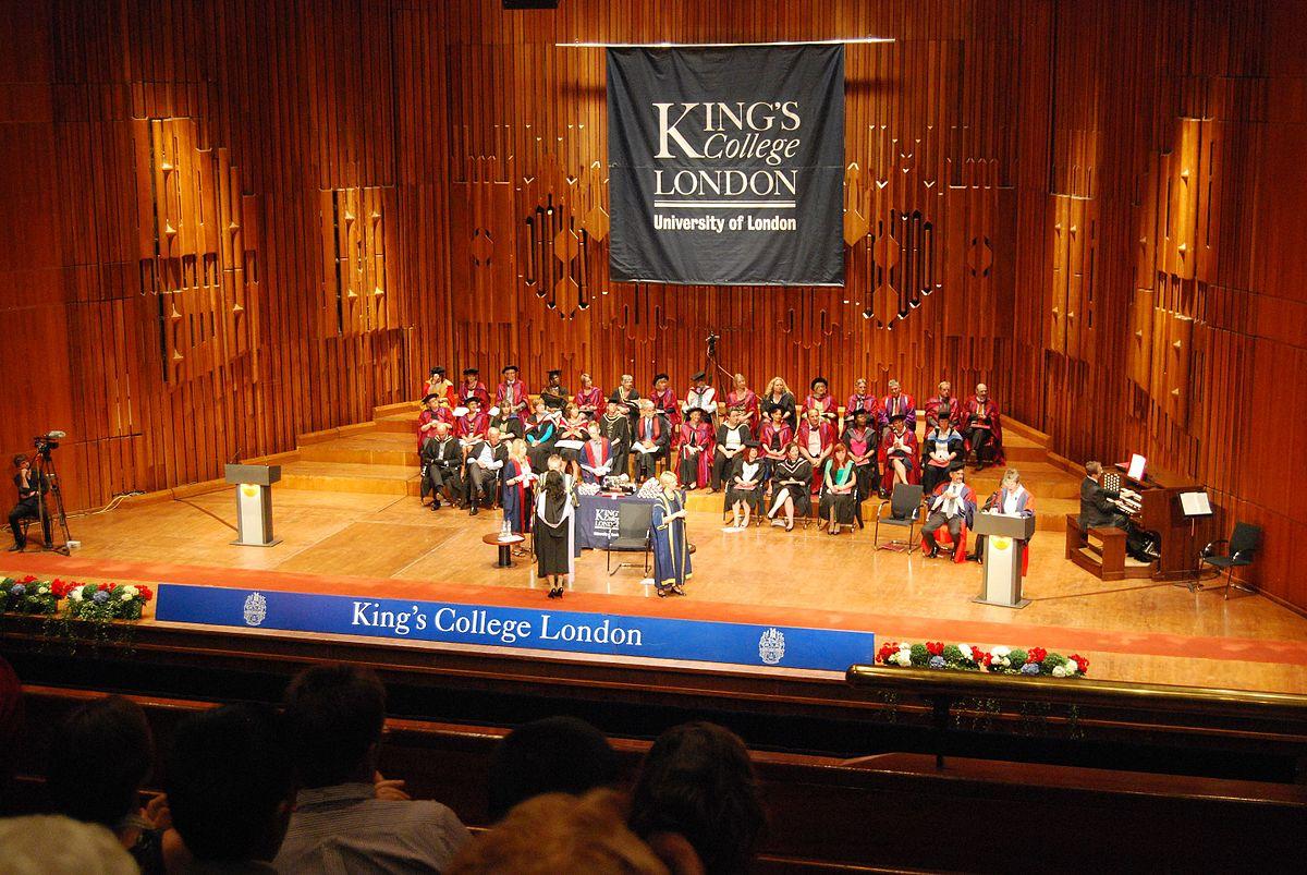 Academic ranks in the United Kingdom - Wikipedia