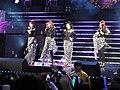 KCON 2012 (8096201409).jpg