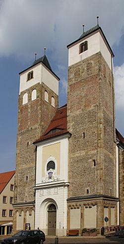 KDFG 09200735 An der Nikolaikirche 3 LvT.JPG