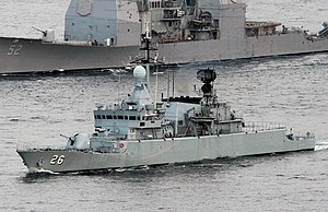 KD Lekir during passing exercise 2011 1801x1165.jpg