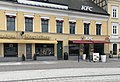 KFC Malmö Stortorget.jpg