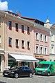 KM Markt 3 2.jpg
