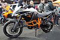 KTM 1190 Adventure R.jpg