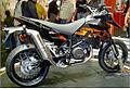 KTM 690 SM.jpg
