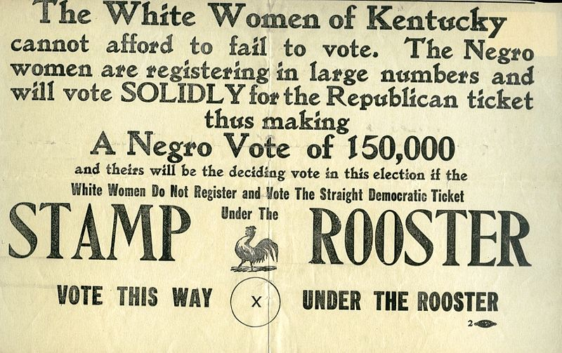 File:KY-white-women-SuffrageBroadside.jpg