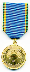 KZ medal 50 year Tcelina.jpg