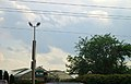 K ^ W Greenery - panoramio.jpg