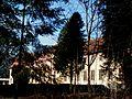 Kaštieľ Bijacovce 17 Slovakia18.jpg