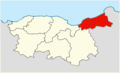 Kabylie Jijel.png
