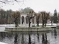 Kadrioru park.jpg