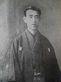 Kafū Nagai2.JPG
