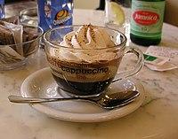 Kaffee mit sahne.jpg
